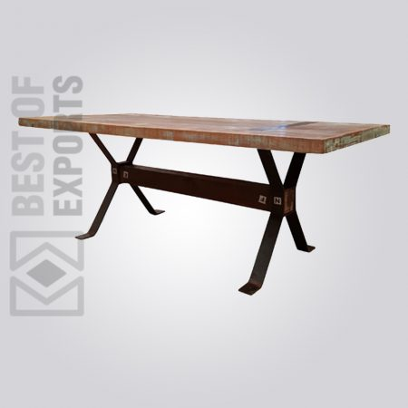 industrial dining table, reclaimed wood and metal dining table, rustic metal and wood dining table, industrial dining table and chairs,vintage industrial table, Modern Industrial Dining Room Sets, Industrial Dining Room Tables, Reclaimed Wood Dining Table, industrial adjustable dining table