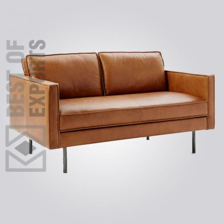 Modern Leather Sofa, Leather Sofa, Leather Chesterfield Sofas, Chesterfield Sofas, vintage leather chesterfield sofa, chesterfield sofa velvet, Leather Sofas, Corner Sofas, genuine leather sofa, pure leather sofa