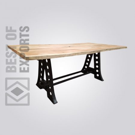 industrial dining table, reclaimed wood and metal dining table, rustic metal and wood dining table, industrial dining table and chairs, vintage industrial,table, Modern Industrial Dining Room Sets, Industrial Dining Room Tables, Reclaimed Wood Dining Table