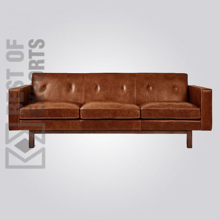 Leather Sofa, Leather Chesterfield Sofas, Chesterfield Sofas, vintage leather chesterfield sofa, chesterfield sofa velvet, Leather Sofas, Corner Sofas, genuine leather sofa, pure leather sofa