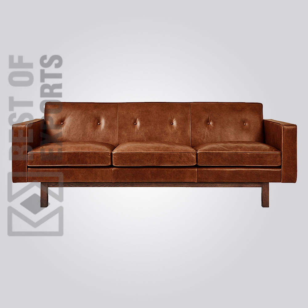 Leather sofa leather chesterfield sofas chesterfield sofas vintage leather chesterfield sofa chesterfield