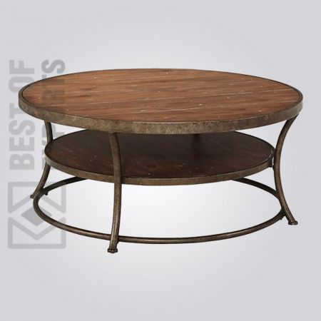 industrial coffee table, Modern Industrial Coffee Tables, vintage industrial coffee tables,industrial square coffee table,industrial coffee table with wheels, industrial round coffee table, industrial metal coffee table, wooden coffee table, industrial adjustable coffee table