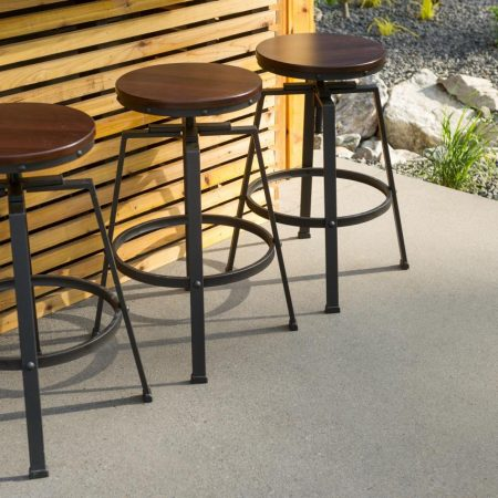 Outdoor Restaurant Chairs