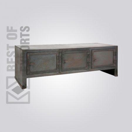 Iron Sideboard