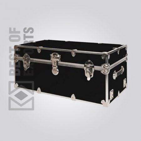 Industrial Box