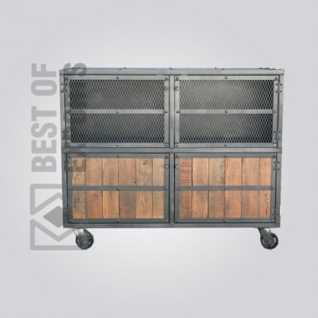 Industrial chest of drawer, Industrial drawers, industrial metal chest of drawers, vintage industrial chest of drawers, industrial style chest of drawers, Industrial Drawer Cabinets, Industrial Storage Cabinets, vintage industrial cabinets