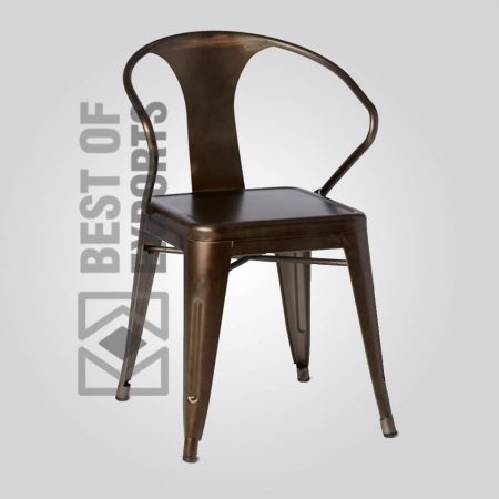 Industrial Arm Chair, industrial chair & stool, industrial stools with backs, industrial stools, industrial adjustable chair stool, industrial chairs, industrial bar stools with backs, Cross Back Kitchen & Dining Chairs, Industrial Modern Rustic Cross Back Dining Chair, Industrial Dining Chairs,