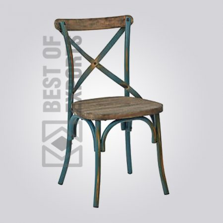 industrial chair & stool, Vintage Industrial Metal or Rustic Chairs, Industrial Kitchen & Dining Chairs, vintage industrial chair, industrial metal chairs, industrial living room chairs, Industrial Stools, industrial counter height stools,wood and metal stools with backs,vintage industrial stools