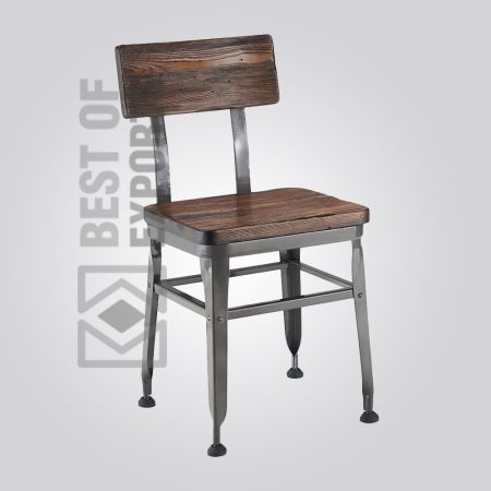 industrial wooden dining chair, industrial chair & stool, industrial stools with backs, industrial stools, industrial adjustable chair stool, industrial chairs, industrial bar stools with backs, Cross Back Kitchen & Dining Chairs, Industrial Modern Rustic Cross Back Dining Chair, Industrial Dining Chairs,