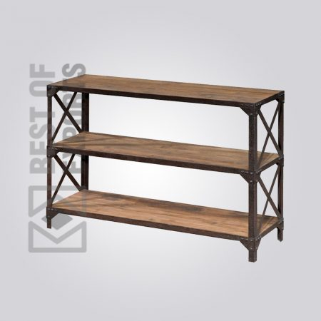 Claremont Console Table