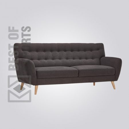 Fabric Sofa, Fabric Couches & Sofas, Fabric Sofas, Corners and chairs, cheap fabric sofas, cheap velvet sofas
