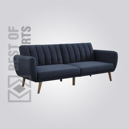 Fabric Sofa, Fabric Couches & Sofas, Fabric Sofas, Corners and chairs, cheap fabric sofas, cheap velvet sofas