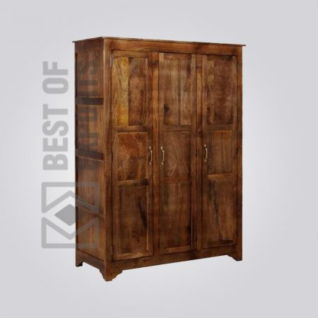 wooden almirah, Solid Wood Almirah, Previal Solid Wood Almirah, Wardrobes, Bedroom Wooden Almirah, Wooden furniture, Wooden wardrobe, modern almirah