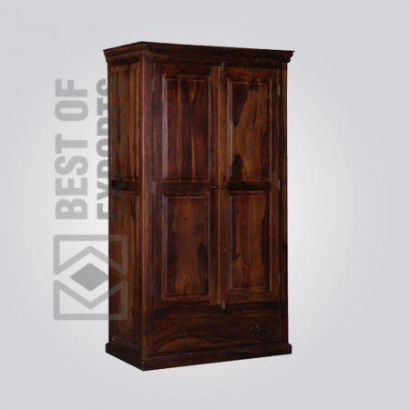 wooden almirah,Solid Wood Almirah, Previal Solid Wood Almirah, Wardrobes, Bedroom Wooden Almirah, Wooden furniture, Wooden wardrobe, modern almirah