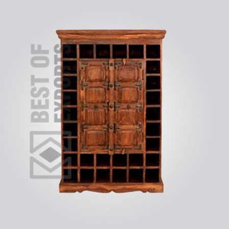 wooden bar cabinet, Bar Cabinets, Solid-Wood-Bar-Cabinet, Solid Wood Bar Cabinet, Solid Wood Bar & Wine Cabinets, Wine Bar Cabinets, Wood Liquor Cabinet, Wooden wine cabinet