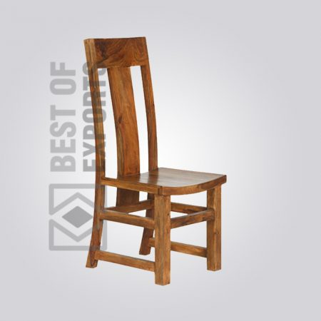 wooden chair, Solid Wood Chairs, dining chairs wooden, wooden dining chair, solid wood kitchen chair, Solid Wood Dining Chairs