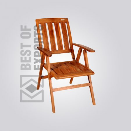 wooden chair, Solid Wood Chairs, dining chairs wooden, wooden dining chair, solid wood kitchen chair, Solid Wood Dining Chairs, Solid Wood Arm Chair