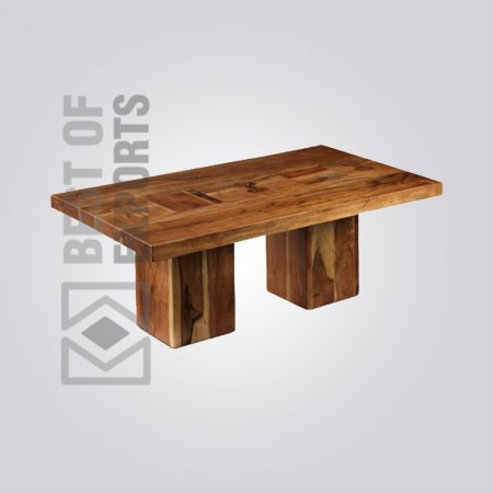 wooden coffee table, Modern Wood Coffee Tables, Coffee or Centre Table, Wood-Top Coffee Tables, Coffee Table, coffee table with solid wood top