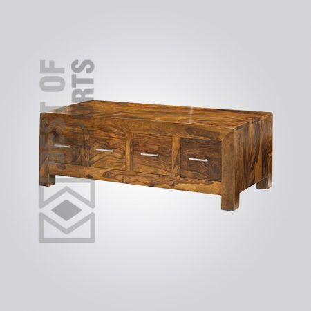 wooden chest of drawer, Solid Wood Chest of Drawers, Solid Wood Bedroom Drawer Chest, Solid Wood Dressers and Chests of Drawers, solid wooden drawer chest. modern chest of drawers