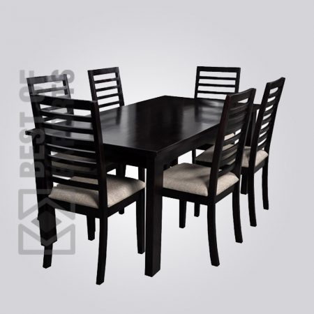 wooden dining table, Solid Wood Kitchen & Dining Tables, Dining Sets Furniture, Solid Wood Dining, rajasthani furniture dining table, rajasthani style dining table