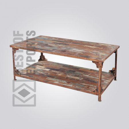 reclaimed coffee table, Reclaimed Wood Coffee Tables, Reclaimed wood coffee table, Modern Reclaimed Wood Coffee Tables, rustic reclaimed wood coffee table, rustic farmhouse coffee table, reclaimed wood coffee table metal legs, reclaimed wood round coffee table