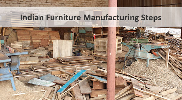 Indian Furniture,Indian furniture manufacturers in Jodhpur, solid wood furniture, living room furniture