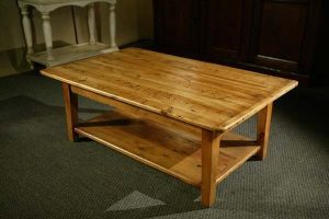 wooden furniture, wooden furniture manufacturer in Jodhpur, modern furniture, furniture online, wooden furniture in Jodhpur, furniture online India