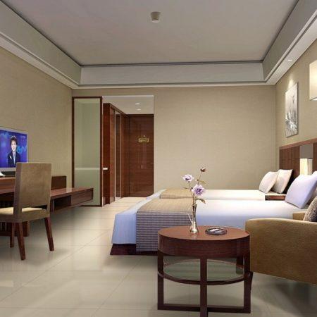 Hotel Bedroom Furniture